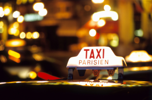 taxis_parisiens